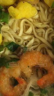食べ物の写真・画像素材[189743]