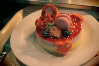 No.200126 食べ物