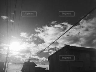 風景の写真・画像素材[312078]