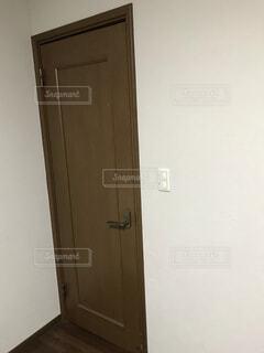 ドアです。の写真・画像素材[4413550]
