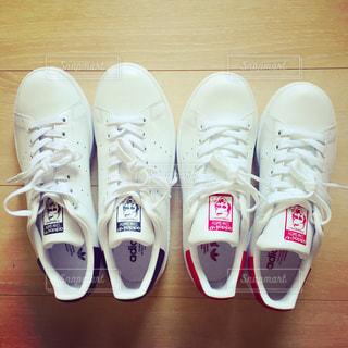 靴 - No.582247