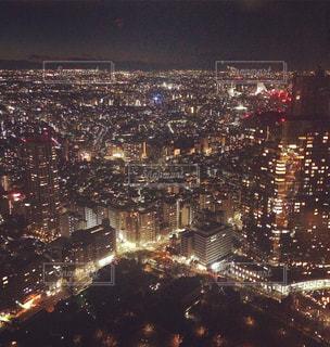 夜景 - No.326986