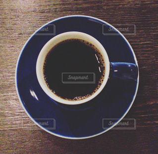 カフェの写真・画像素材[327873]