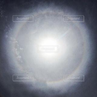 空の写真・画像素材[214175]