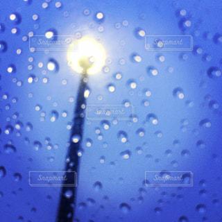 雨の写真・画像素材[334683]