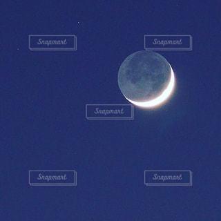 月の写真・画像素材[928901]