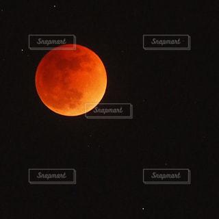 皆既月食 - No.987327