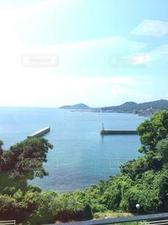 No.189902 風景