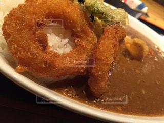 食べ物の写真・画像素材[260712]