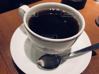 喫茶店 - No.986092