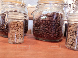コーヒーの写真・画像素材[406454]
