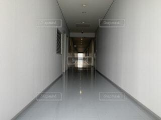 広い部屋の写真・画像素材[4560978]