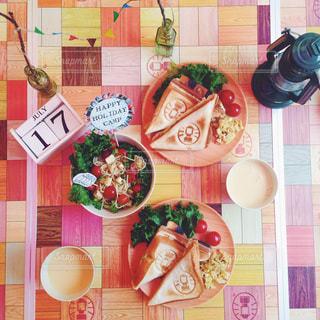 食べ物の写真・画像素材[229818]