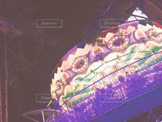 夜景 - No.366338