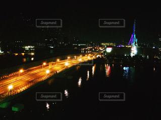 夜景 - No.411705