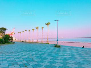 海の写真・画像素材[477909]