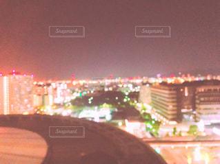 夜景 - No.477910