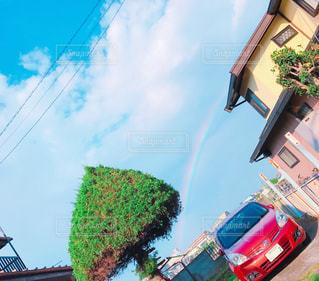 雨 - No.487084