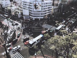 屋上 - No.541134