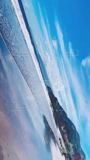 海の写真・画像素材[2352165]