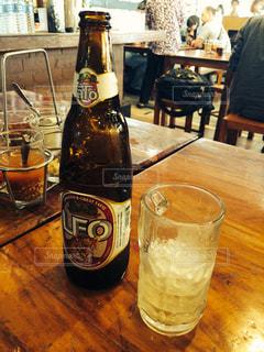 No.191578 ビール