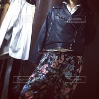 ファッション - No.582787