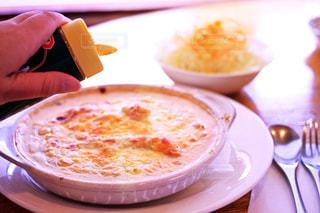食べ物の写真・画像素材[258178]