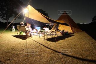 アウトドア,おしゃれキャンプ,キャンプ,テント,バーベキュー