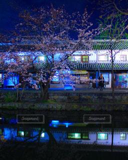 風景 - No.418352