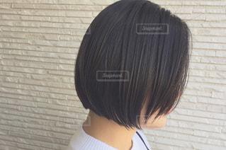 髪型 - No.912852