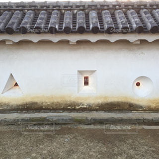 姫路城の写真・画像素材[1104141]