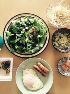 食べ物の写真・画像素材[193846]