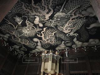 京都の写真・画像素材[194196]