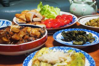 食べ物の写真・画像素材[195605]