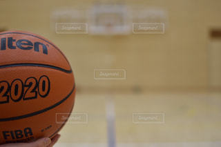 スポーツの写真・画像素材[320525]