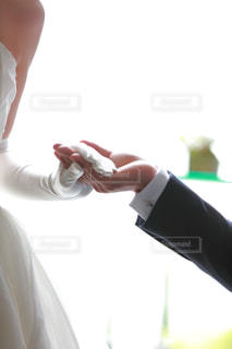wedding - No.195625