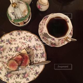 食べ物の写真・画像素材[195670]