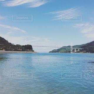 海の写真・画像素材[195926]