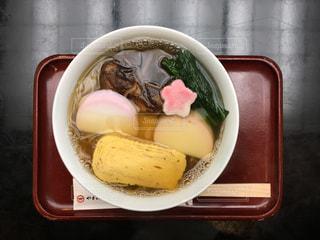 食べ物の写真・画像素材[650124]