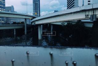 風景 - No.196286