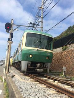 No.214607 風景