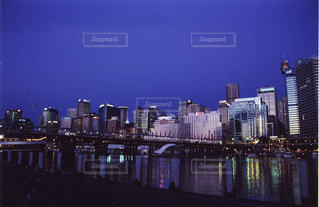 風景の写真・画像素材[198529]