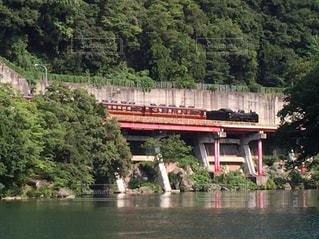 No.201688 風景