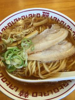 日本食の写真・画像素材[201692]