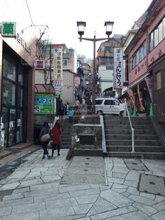 No.198184 風景