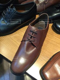 靴 - No.198704