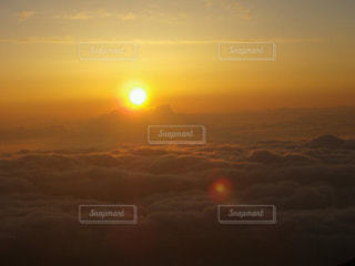 自然の写真・画像素材[200643]