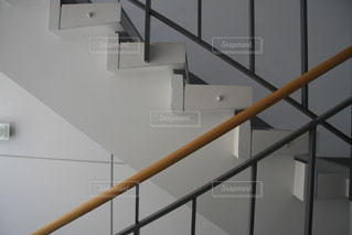 建物の写真・画像素材[202005]