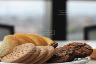 食べ物の写真・画像素材[202008]