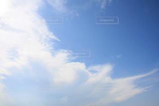 空の写真・画像素材[202012]